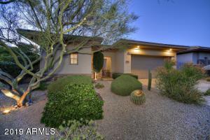 30946 N 74th Way, Scottsdale, AZ 85266