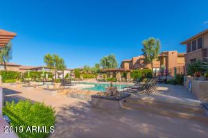 20100 N 78TH Place, 2032, Scottsdale, AZ 85255