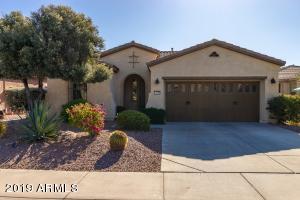 12399 W ROBERTA Lane, Peoria, AZ 85383