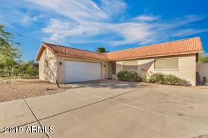 17332 E GRANDE Boulevard, Fountain Hills, AZ 85268