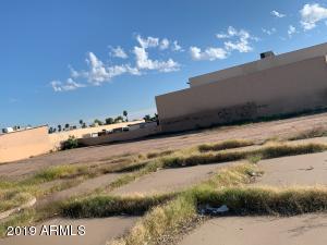 735 W Broadway Road, A, Mesa, AZ 85210