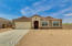 30446 W PICADILLY Road, Buckeye, AZ 85396