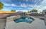 22621 N GIBSON Drive, Maricopa, AZ 85139