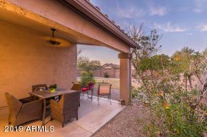 10300 E TRAILHEAD Court, Gold Canyon, AZ 85118