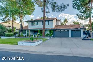 2319 W LOBO Avenue, Mesa, AZ 85202