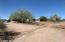 45040 N 7TH Street, New River, AZ 85087