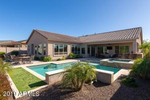6122 E BRAMBLE BERRY Lane, Cave Creek, AZ 85331