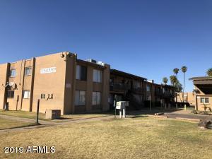 2410 W CAMPBELL Avenue, 137, Phoenix, AZ 85015