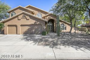 4456 E Barwick Drive, Cave Creek, AZ 85331