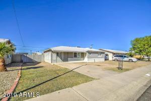 9824 N 17TH Drive, Phoenix, AZ 85021