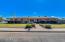 1557 E GROVE Avenue, Mesa, AZ 85204