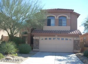 10505 E STAR OF THE DESERT Drive, Scottsdale, AZ 85255