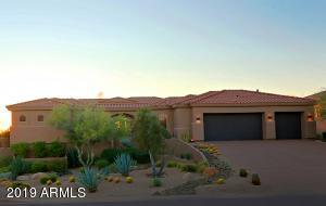 34622 N 92ND Place, Scottsdale, AZ 85262