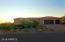 34622 N 92ND Place, Scottsdale, AZ 85262