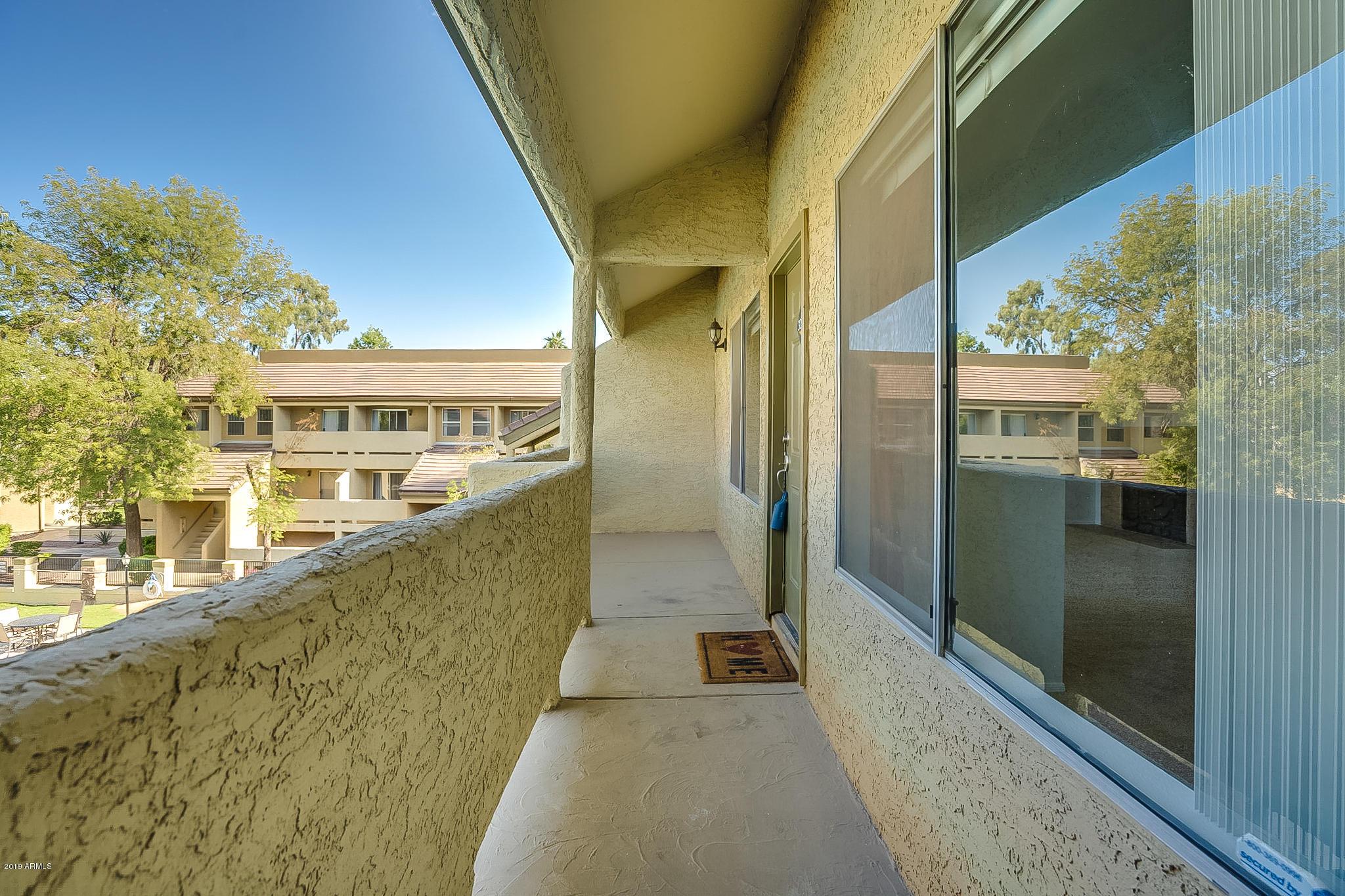 Photo of 1331 W BASELINE Road #328, Mesa, AZ 85202