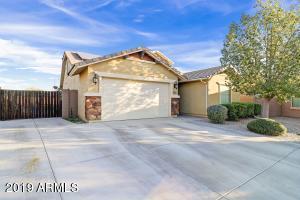 23753 W CHICKASAW Street, Buckeye, AZ 85326