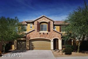 9010 W Eagle Talon Drive, Peoria, AZ 85383
