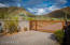 7718 E GOLDEN REEF Road, Cave Creek, AZ 85331