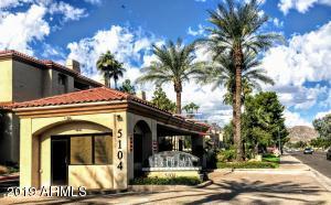 5104 N 32ND Street, 117, Phoenix, AZ 85018