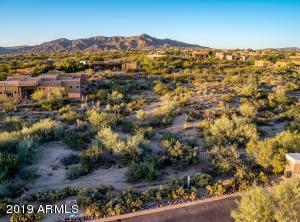 10948 E RISING SUN Drive, 28, Scottsdale, AZ 85262