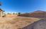 18621 W COMET Avenue, Waddell, AZ 85355