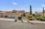 9509 E SUNRIDGE Drive, Sun Lakes, AZ 85248