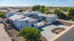 Property for sale at 2835 E Carob Drive, Chandler,  Arizona 85286