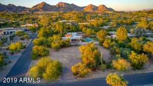 5601 N DELOS Circle, 10, Paradise Valley, AZ 85253