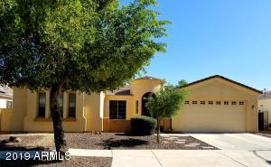 14491 N 135TH Drive, Surprise, AZ 85379