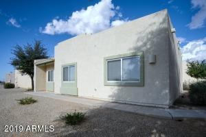 2300 E MAGMA Road, 126, San Tan Valley, AZ 85143