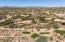10040 E HAPPY VALLEY Road, 300, Scottsdale, AZ 85255