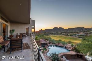 15130 E MIRAVISTA Drive, Fountain Hills, AZ 85268