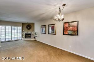8651 E ROYAL PALM Road, 106, Scottsdale, AZ 85258