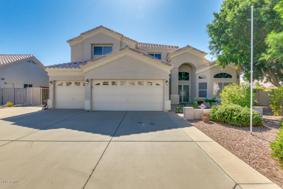 Photo of 2823 E FOUNTAIN Street, Mesa, AZ 85213