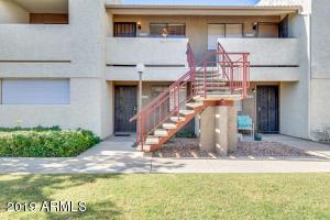 3301 E EARLL Drive, 223, Phoenix, AZ 85018