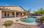 26906 N 21ST Drive, Phoenix, AZ 85085