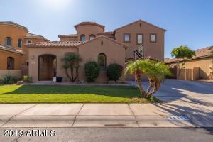15371 W GLENROSA Avenue, Goodyear, AZ 85395