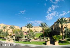 846 N IMPERIAL Place, Chandler, AZ 85226
