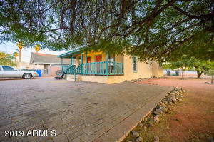 215 W HADLEY Street, Phoenix, AZ 85003