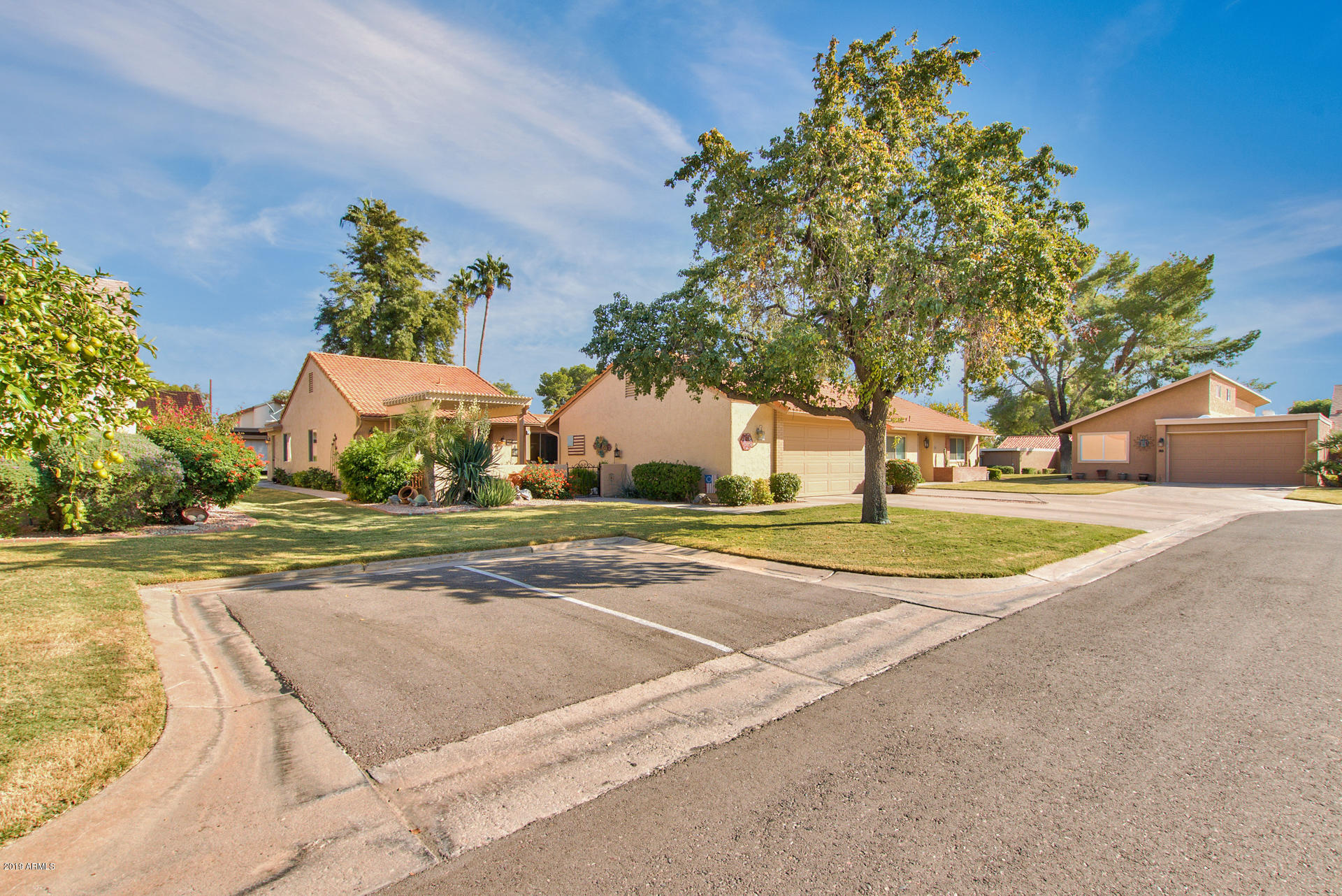 Photo of 93 LEISURE WORLD --, Mesa, AZ 85206