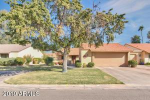 93 LEISURE WORLD, Mesa, AZ 85206