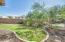 1515 W PELICAN Court, Chandler, AZ 85286