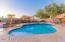 12744 S 177TH Avenue, Goodyear, AZ 85338