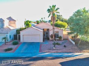 11431 W DANA Lane, Avondale, AZ 85392