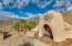 11156 E WINCHCOMB Drive, Scottsdale, AZ 85255