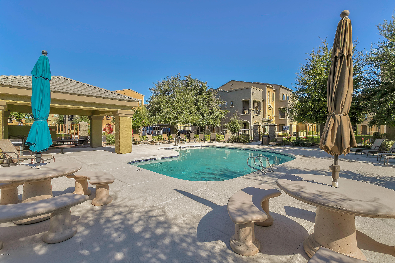 Photo of 16825 N 14TH Street #119, Phoenix, AZ 85022
