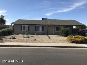 2208 W WESTERN Drive, Chandler, AZ 85224