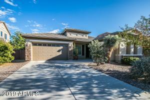 44564 W GARDEN Lane, Maricopa, AZ 85139