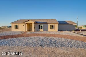 21012 W Teepee Road, Buckeye, AZ 85326
