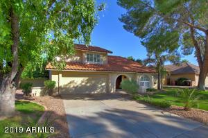 10120 E CLINTON Street, Scottsdale, AZ 85260
